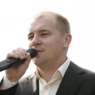 Ramūnas Cicėnas